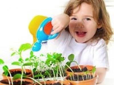 http://www.tecnicadellascuola.it/archivio/item/21102-il-clima-sta-cambiando-il-nostro-cibo,-la-fao-chiede-ai-ragazzi-poster-e-video.html