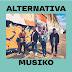 Banda Alternativa ft. Musiko presentan «Te encontré»: