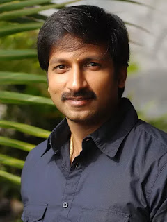 Gopichand Telugu Actor Biography Wiki Height Weight Body Measurements Family Photos Education Affairs and more...
