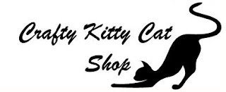 http://craftykittycatshop.blogspot.co.uk/