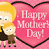 Funny Mothers Day 2016 Quotes