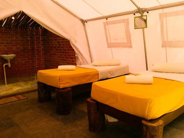 Hotel menarik di Bentong