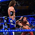 Cobertura: WWE SmackDown Live 03/04/18 - Phenomenal Warning!