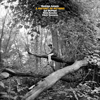 Rodrigo Amado/ Joe McPhee/ Kent Kessler/ Chris Corsano - A History of Nothing