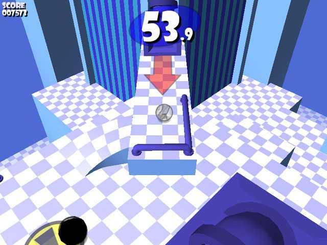 Game Hamsterball Untuk PC dan Laptop