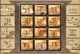 Best Game App Walkthrough 100 Floors Escape Cheats Level