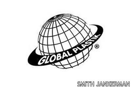 Lowongan Kerja Pekanbaru : Perusahaan Global Plastik Oktober 2017