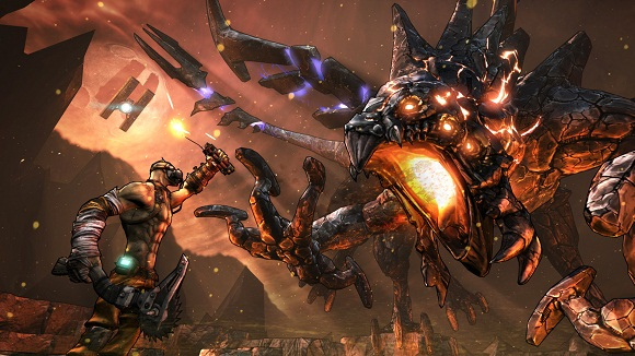 borderlands-2-game-of-the-year-pc-screenshot-www.ovagames.com-5
