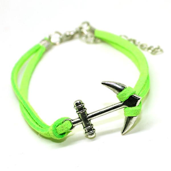 Finns att köpa via nedan länkar. Armband Ankare – Runns.se. Armband Ankare  – ErikasGarderob.se a85b3718ae766