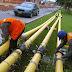 GAS NATURAL BENEFICIARÁ A MÁS DE 1,000 USUARIOS DE ORGANIZACIONES COMUNALES