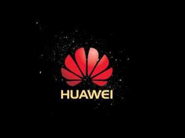 Huawei Restored 680 Base Stations After Japan's Nuclear Emergency