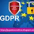 Declaración de privacidad y cookies de conformidad con el Reglamento GDPR y la Directiva Europea.