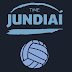 Vôlei feminino sub-14 e 17 do Time Jundiaí participam do Torneio Início neste final de semana