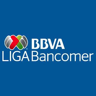 Fechas y horarios de la jornada 1 del apertura 2017 del futbol mexicano