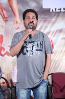 Rakshaka Bhatudu Telugu Movie Audio Launch Event  0041.jpg