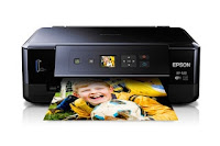 Download Epson Expression Premium XP-520 Driver Windows, Mac, Linux