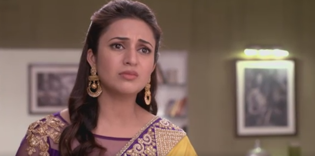 Romi Update: Ruhi's Doubt Over Romi Digs Nikhil's Innocence Truth In