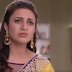 Ruhi's doubt over Romi digs Nikhil's innocence truth In Star Plus Show Yeh Hai Mohabbtein