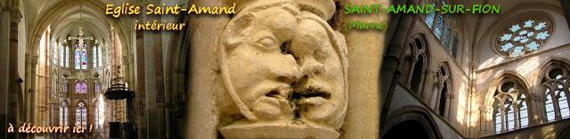 http://lafrancemedievale.blogspot.fr/2015/09/saint-amand-sur-fion-51-eglise-saint.html