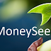 Welcome (Back) to Smart Money Seed!
