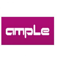Ample Technologies Walkin Drive