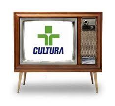 A TV Cultura, por ela mesma…