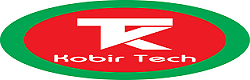 Kobir Tech | Technology Knowledge Share Website