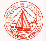 Nainital Bank Management Trainees Sample Question Papers