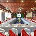 Memoire's Arecas Meeting Room