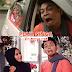 Telemovie Peah Singa ,Skrin Di 9 Lakonan  Izzue Islam Dan Miera Leyana