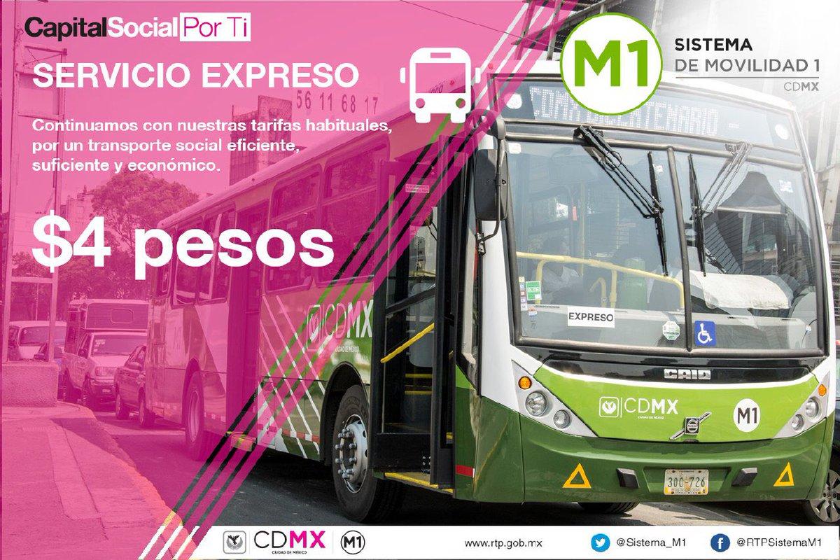 Circuito Bicentenario Expreso : Marcopolo torino servicio expreso rtp circuito bicentenariu flickr