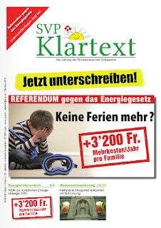 https://www.svp.ch/aktuell/parteizeitung/?flashpaper=A1DEC090-7261-4D77-842EFF21FA3BC7D2