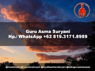 pengijazahan-resmi-guru-asma-suryani