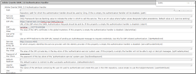 cert_alias_saml_authentication-handler