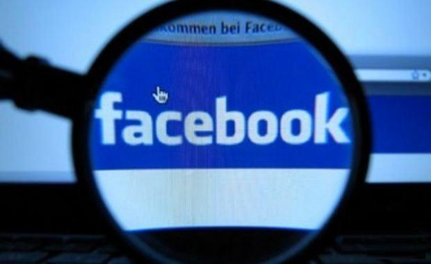 Facebook impede empresas de usar seus dados para vigilância