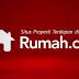 Rumah.com: Situs Jual Beli Rumah Terlengkap Dan Terpercaya