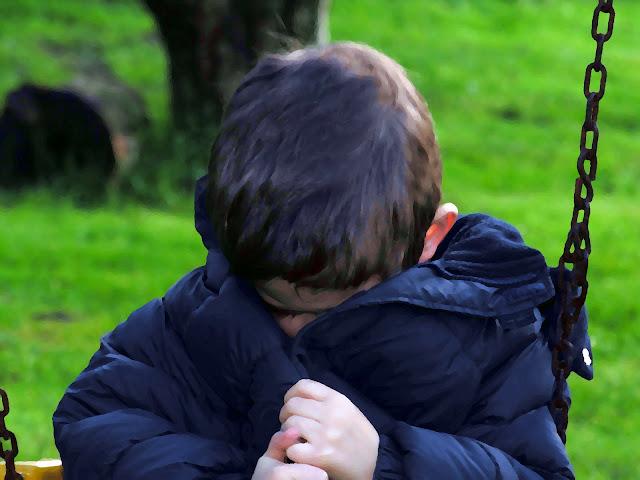 Servicio de psicología especializada en infancia y adolescencia Mayo Mujer
