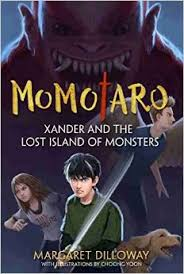 https://www.goodreads.com/book/show/26031268-xander-and-the-lost-island-of-monsters?from_search=true&search_version=service