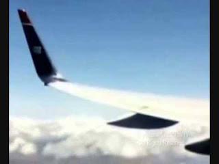 UFO észlelés Hawaiion