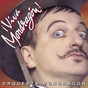 Viva Mondragón