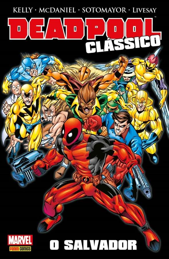 Deadpool+1.jpg (589×900)