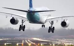 thriler-me-aeroplano-stin-larnaka