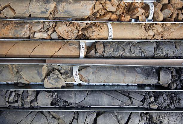 pengertian geologi adalah | amuzigi.com