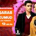 "Imagen TV anuncia estreno de la telenovela india ""Saras y Kumud"""