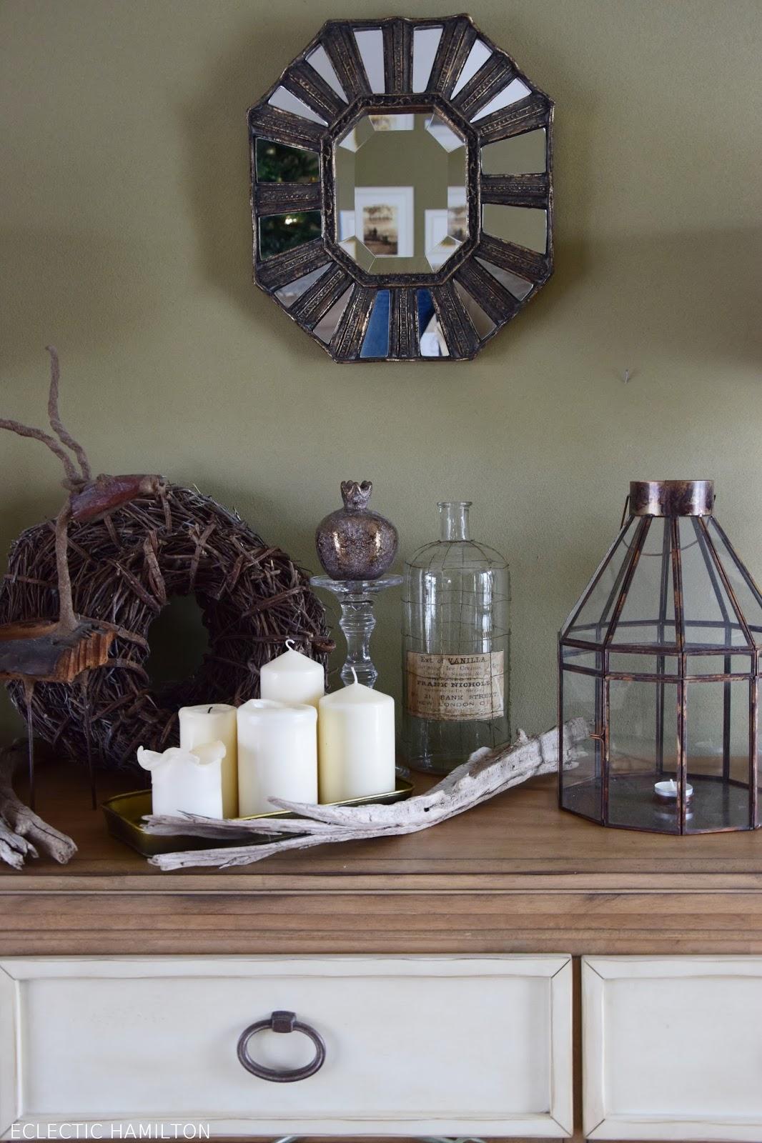 tipps f r die deko zwischen weihnachten und fr hling eclectic hamilton. Black Bedroom Furniture Sets. Home Design Ideas