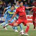 Jogadores que atuam no futebol alemão marcaram 24 gols na data Fifa