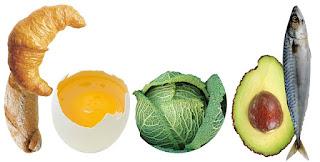Vitamin Yang Penting Untuk Program Hamil Anda