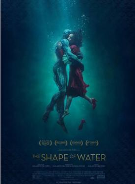 The Shape of Water (2017) Full HD Movie Download | Filmywap | Filmywap Tube 5
