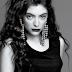 Mais de 1250 dias após lançar seu primeiro CD, Lorde finalmente estreará uma música nova