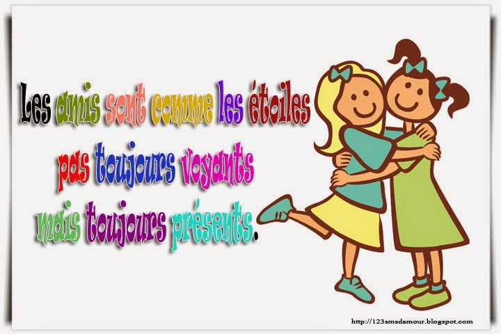 sms belle rencontre